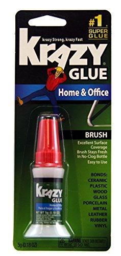 krazy-glue-kg94548r-instant-crazy-glue-home-office-brush-018-ounce