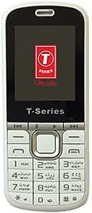 T Series Mobiles T12 Plus