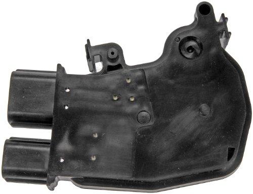 Dorman 746-705 Door Lock Actuator Motor