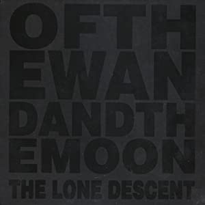 The Lone Descent