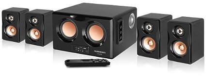 Durherm-DS-R4-4.2-Speaker-System