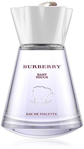 Burberry Baby Touch 100ml