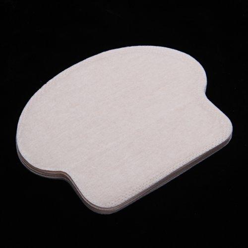 15-pares-tampones-absorbentes-desechables-antitranspirante-sudor-axilar