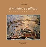 Il maestro e l'allievo =: Master and pupil : Oskar Kokoschka, Silvio Loffredo, Marco Sassone (0935194118) by Selz, Peter Howard