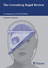 The Greenberg Rapid Review: A Companion to the 7th Edition