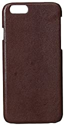 Fossil Men's Phone Cases Phone Case 6, Brown, One Size