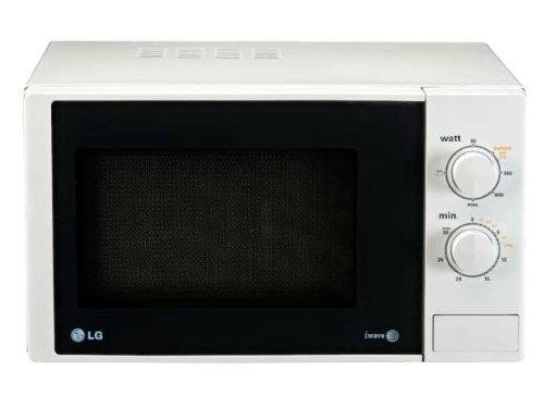 lg-mh6322d-microondas-con-grill-23-litros-de-capacidad-800-w-y-potencia-grill-1000-w-color-blanco