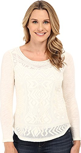 lucky-brand-womens-embroidered-mesh-tee-nigori-small