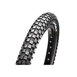 Maxxis Holy Roller Freeride Bike Tire