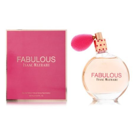 fabulous-by-isaac-mizrahi-eau-de-parfum-spray-34-oz-for-women