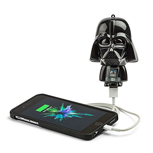 star-wars-mighty-minis-micro-boost-usb-charger-darth-vader