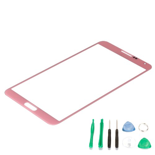 Galaxy Note 3 Lcd Replacement