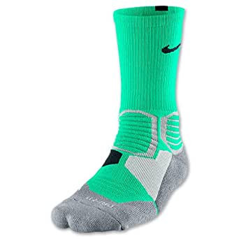 insurancecompanies.cf: nike socks cheap. From The Community. Amazon Try Prime All NIKE Dry Elite Crew Basketball Socks (1 Pair) by NIKE. $ - $ $ 4 $ 54 21 Prime. FREE Shipping on eligible orders. Some sizes/colors are Prime eligible. out of 5 stars