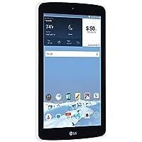 FreedomPop LG G Pad Prepaid 8GB 7