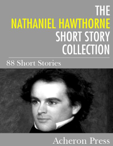 short essays of famous authors