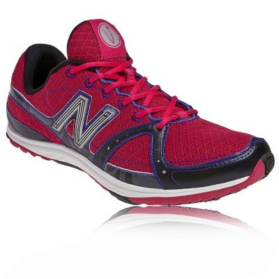 New Balance Lady W700 Cross Country Running Spikes