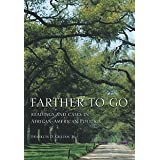 Farther to Go: Readings and Cases in African-American Politics ~ Franklin D. Gilliam