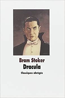 an analysis of the worlds most famous horror novels by abraham stoker The bram stoker award-winning author of a head full of ghosts adds an inventive twist to the home invasion horror  humanity spreads to innumerable other worlds.