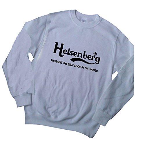 breaking-bad-sweater-best-cook-top-heisenberg-walter-meth-labs-jumper-sweatshirt-white-2xl-chest-48-