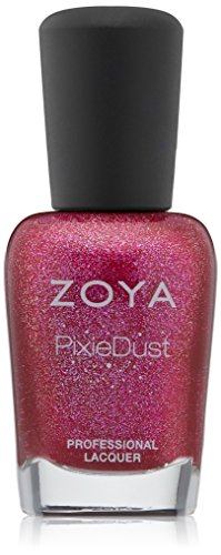 zoya-fall-pixiedust-nail-polish-collection-arabella-15ml