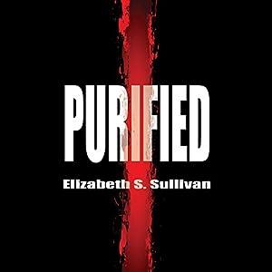 Purified Audiobook