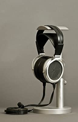 STAX SR-009 Open Back Electrostatic Earspeakers from Japan by Stax