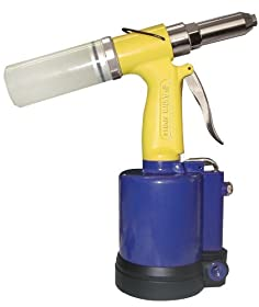 Astro Pneumatic PR14 Air Riveter