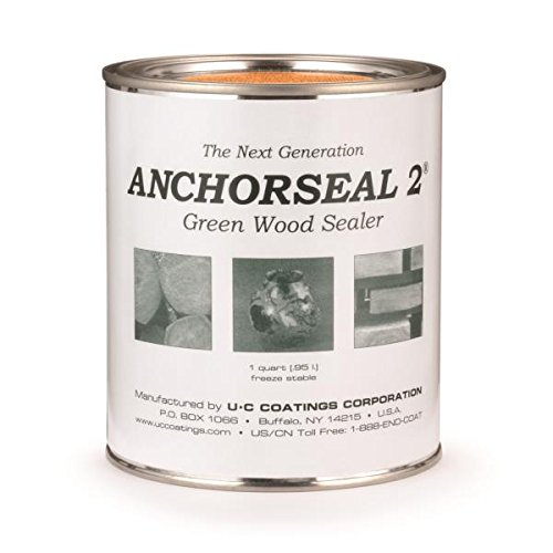 anchorseal-2-green-wood-sealer-quart