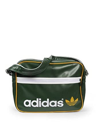 adidas airline bag  adidas Ac Airline Bag top price e6a707936b3da