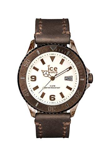 ICE-Watch Day&Night - Executive Collection, Orologio da polso Uomo