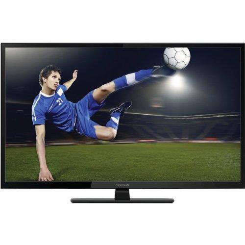 New-PROSCAN-PLDED4016A-40-1080p-D-LED-Full-HDTV