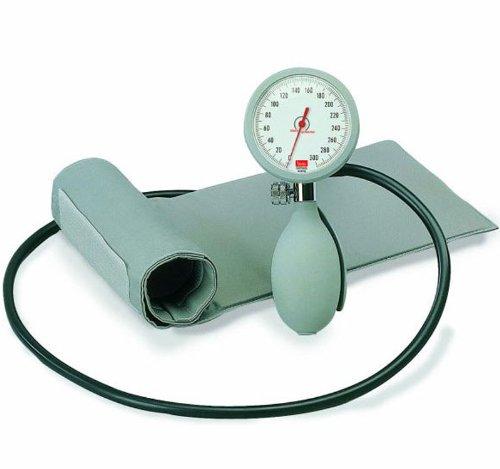 boso K1 Mechanisches Blutdruckmessgerät mit