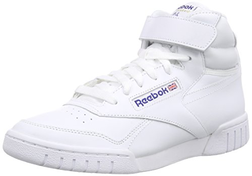 reebok-ex-o-fit-hi-jungen-sneakers-weiss-int-white-375-eu-5-kinder-uk