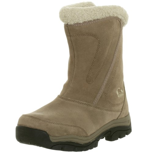 Save On Sorel Women's Water Fall Winter Boot - Cheap