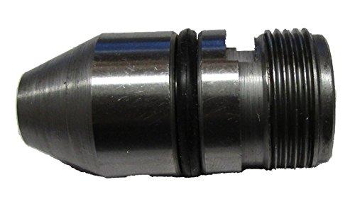 la-speedometer-gear-34215-chevy-th350-type-bullet-speedometer-gear-housing