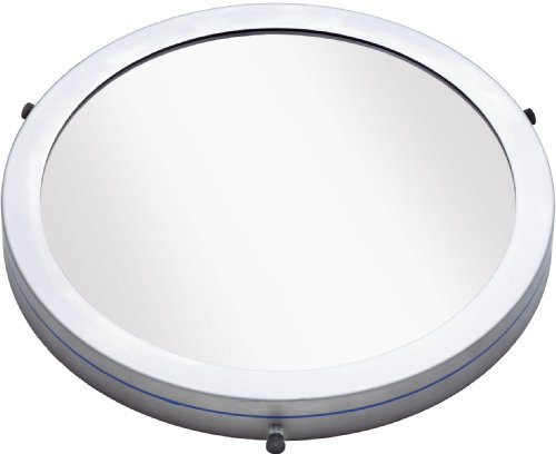 Orion 7782 10.56-Inch Id Full Aperture Solar Filter