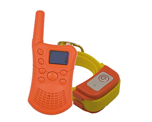 masters-voice-walkie-talkie-voice-recording-dog-training-and-bark-collar