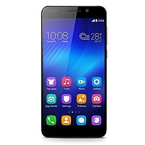 di HonorPiattaforma:Android(459)Acquista: EUR 299,995 nuovo e usatodaEUR 278,99