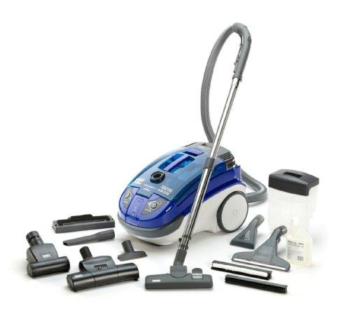 German Vacuum Cleaners