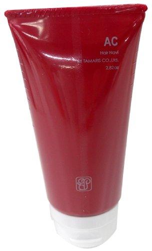 タマリス ヘアナビ AC 80g