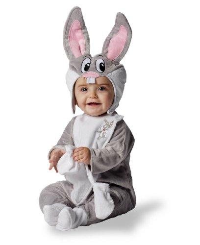 looney-tunes-d820-002-disfraz-de-conejito-para-bebe-18-meses-3-anos