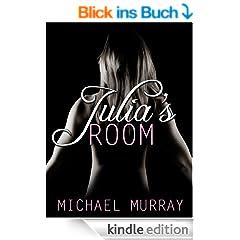 Julia's Room (English Edition)