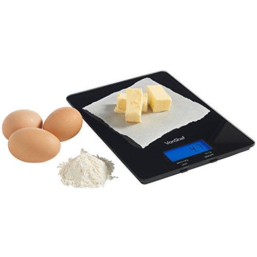 Koziol planche d couper cuisine design blanche pi p koziol - Koziol balances ...