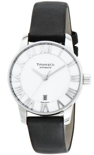 Tiffany&Co. Z1830.68.10A21A50A