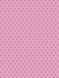 Provo Craft Cuttlebug A2 Embossing Folder, Swiss Dots