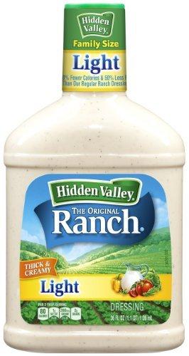 hidden-valley-original-ranch-light-dressing-36-fluid-ounce-bottle-pack-of-3-by-hidden-valley