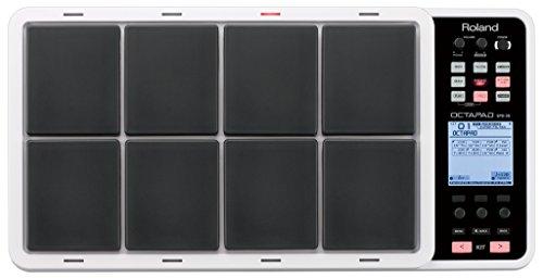 roland-spd-30-octapad-electronic-drum-pad-white
