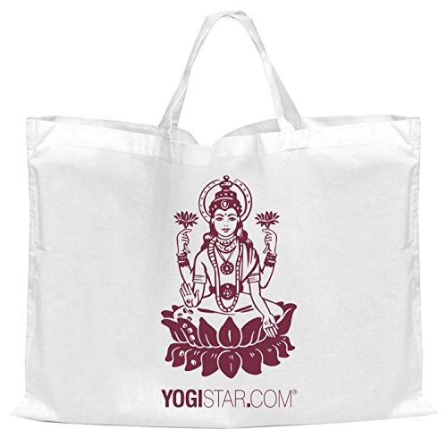 di-cotone-felpato-lakshmi-yogi-star