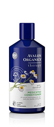 avalon-organics-anti-dandruff-itch-flake-conditioner-14-ounce