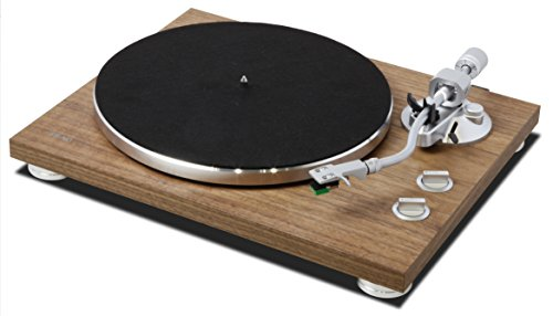 teac-tn-400bt-analogue-turntable-with-bluetooth
